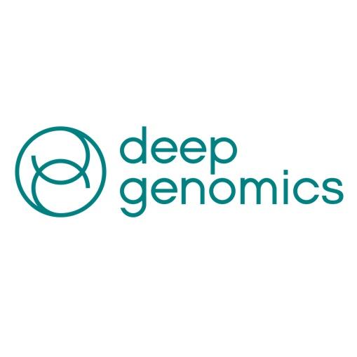 deepgenomics