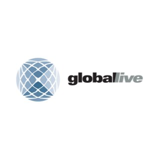 globallive