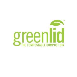greenlid