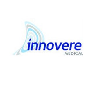 innovere