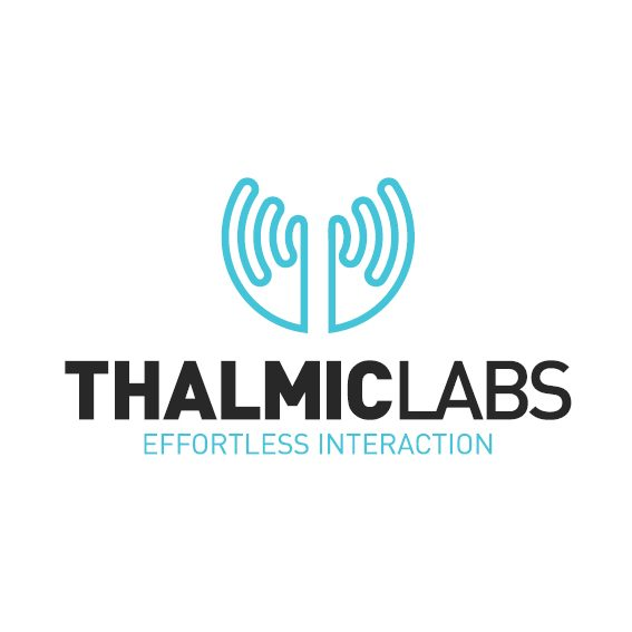 thalmiclabs-3
