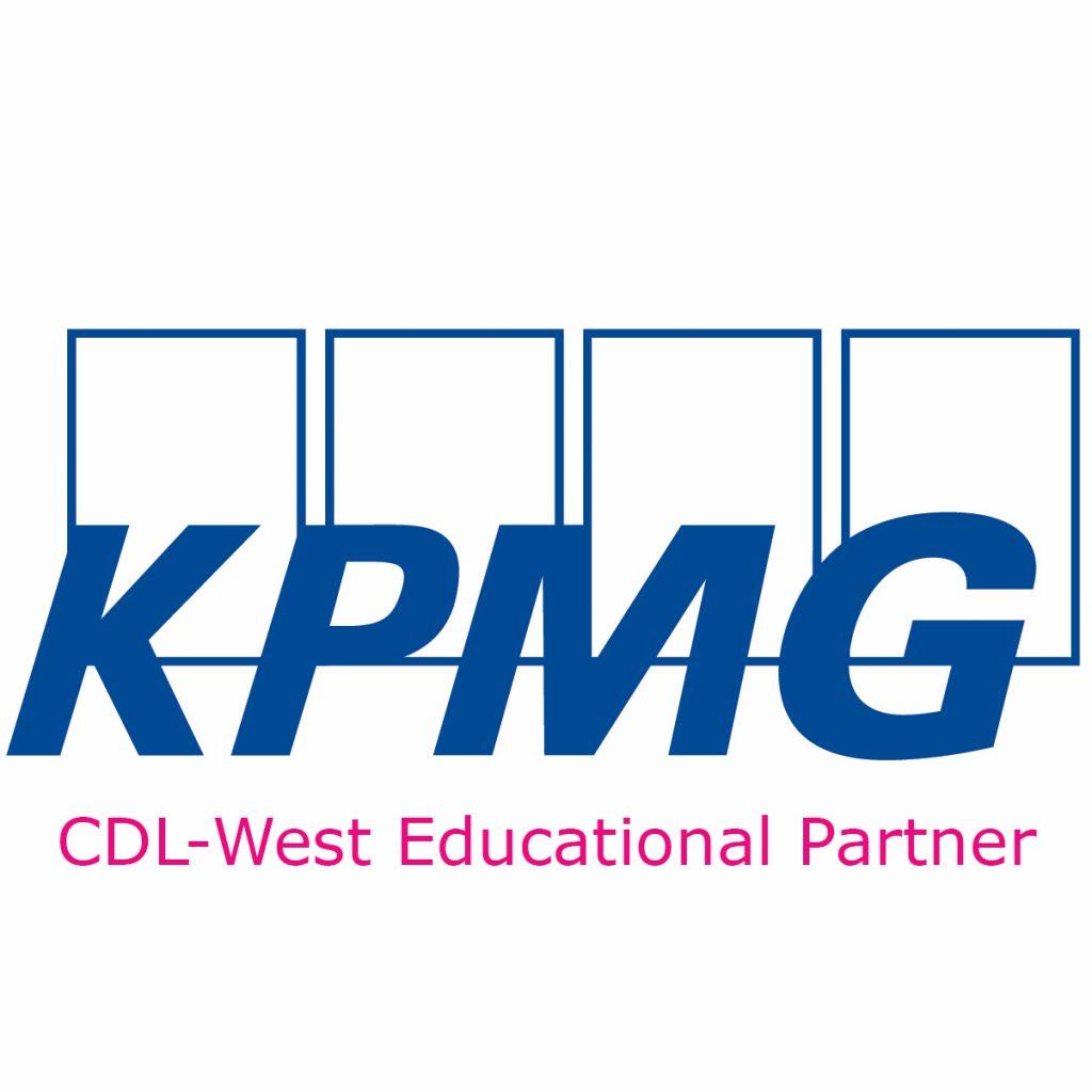KPMG CDL west